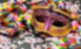 carnaval-culture-masque_edited.jpg