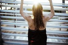 Sırt-kaslarını-güçlendirme