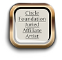 CFA Affiliate Artist Badge[6190].png
