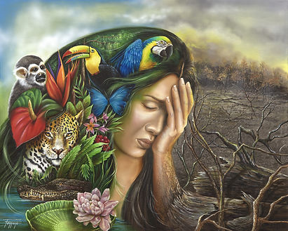 Amazonia - Mother Earth in Distress4.jpg