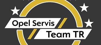 opel özel servisleri