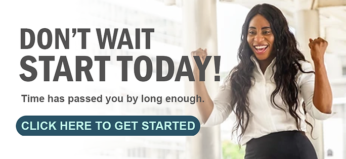 Get Started Graphic.png