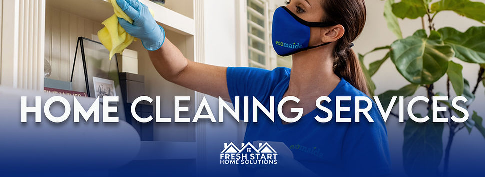 HOME_CLEANING_SERVICE BANNER.jpg