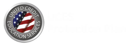 UCES_PP_Logo.png