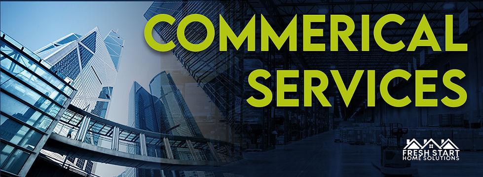 Commerical_FSSOLUTIONS_BANNER.jpg