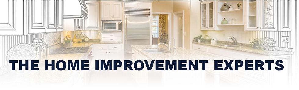 HomeImprovement_FSSOLUTIONS_Page.jpg