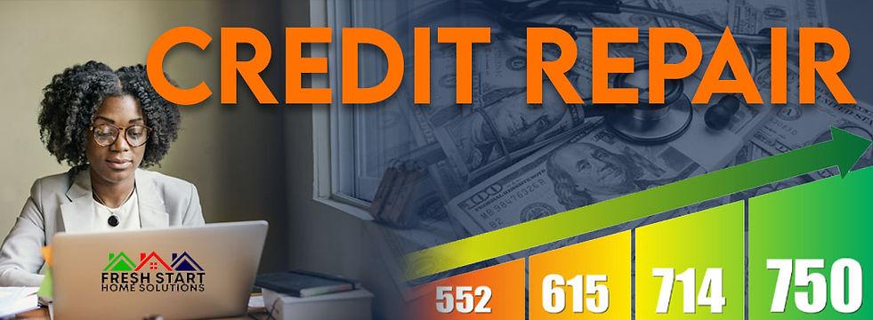CreditRepair_FSSOLUTIONS_BANNER.jpg