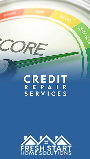 CreditRepair_Block.png
