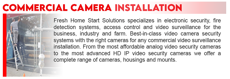 Commerical_CameraInstalationGraphics.png