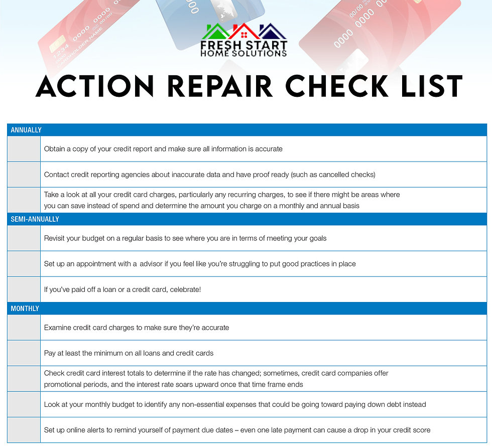 Credit Repair formv.jpg