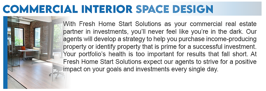 Commerical_InteriorSpace.png