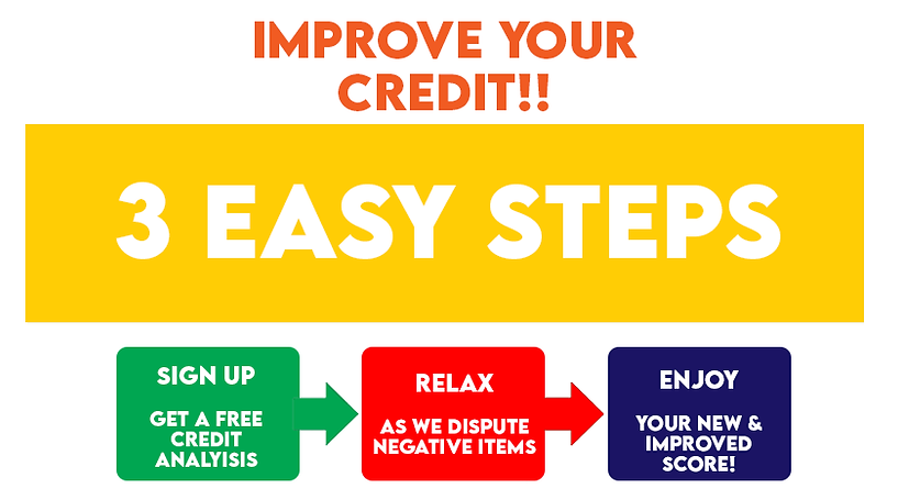 3 Step Graphic.png