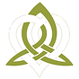 Icon White Green.png