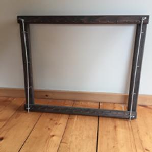 Primitive Stuff Adjustable Loom -  Medium