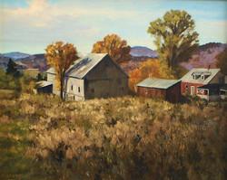 Edwards Farm