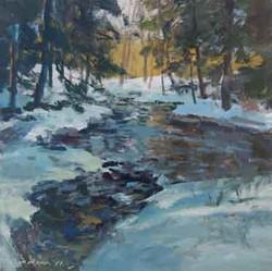 Shadow Brook/Winter Pines