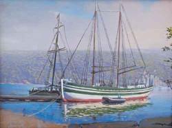 Vergennes Maritime Museum
