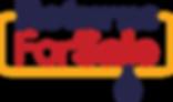 Returns-for-Sale-logo.png