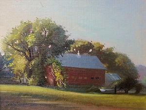 KW Stowe Barn 11x14.JPG