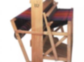 floor loom.png