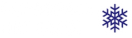 Logocryodef-01.png