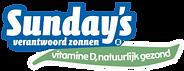 logo-sundays_2x-300x116.png