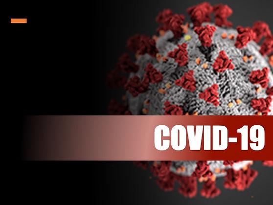 COVID-19 GRAPHIC 5920.jpg