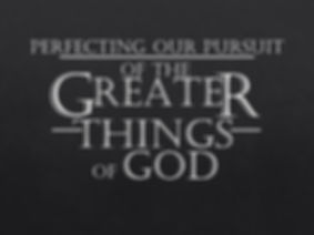 Greater Things of God Graphic Web1.jpg