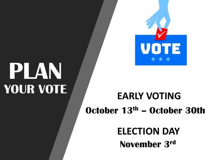 Vote 1.jpeg