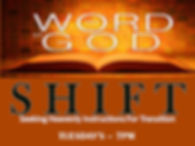 SHIFT Graphic 32420.jpg