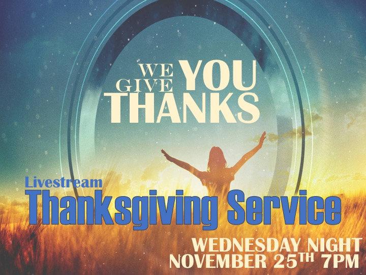 Thanksgiving Service2.jpg