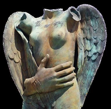 sculpture-2428242_1920.png