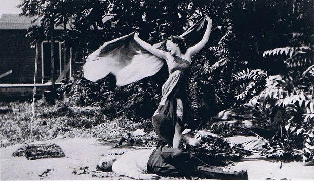 The_Vampire_(1913).jpg