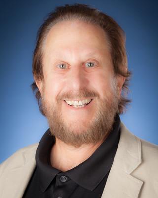 Dr Martin Keller - Child Pyschologist