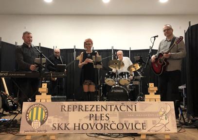 Rosada SKK Hovorcovice.JPG