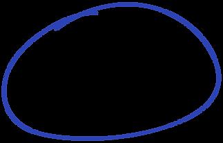 circle 2-2.png