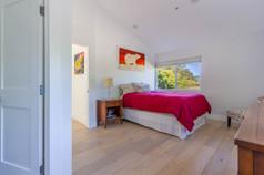 Bedroom 1 (A).jpg