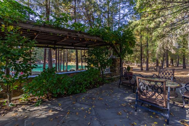 Outdoor Kitchen 4.jpg