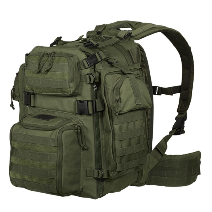 Get the best bag for your survival kit