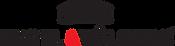 E&V_Logo_and_Villa.png