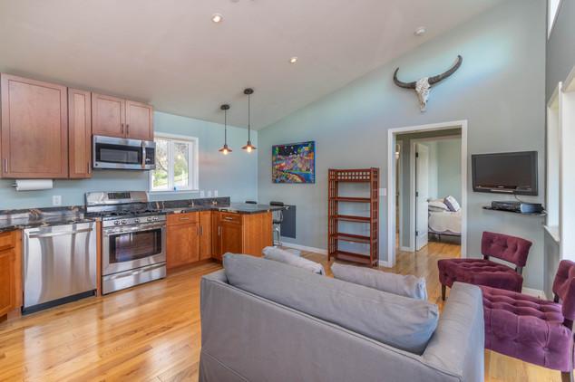 Guest home kitchen 3.jpg