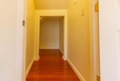 Stairwell Closet.jpg