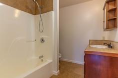 Guest Bath 2 (A).jpg