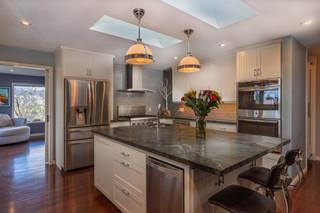 Kitchen 1_.jpg