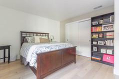 Bedroom 3 (B).jpg