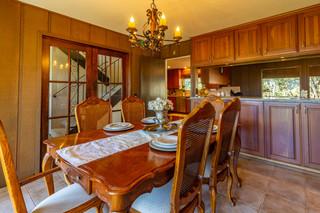 Formal Dining Room 1.jpg