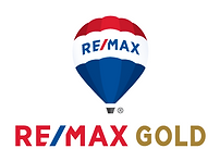 remax-gold-new-logo-balloon_900x658.png