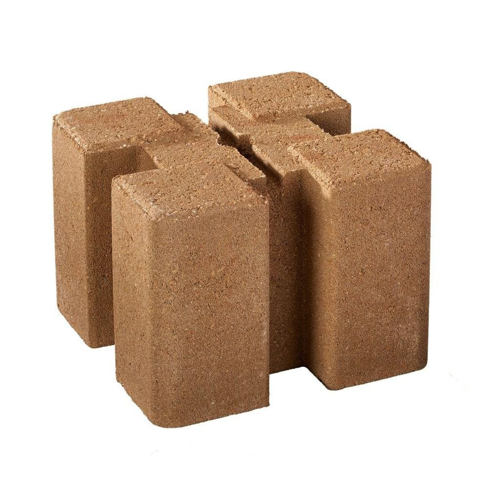 planter wall block