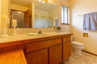 Guest Bath 1 (B).jpg