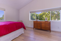 Bedroom 1 (B).jpg